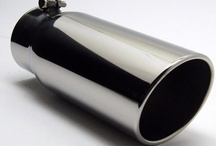 Exhaust Products For Sale / Click Like or picture to Buy Exhaust Products