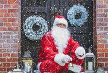 Christmas Decorations 2015 - Święta Bożego Narodzenia 2015 / Zobaczcie najpiękniejsze dekoracje na tegoroczne Święta! #christmas #christmastree #swieta #bozenarodzenie #choinka #decorations #dekoracj #dom #home #homeinterior #interior #interiordesign #design
