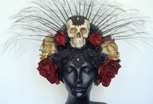 Hats / by Kay Campbell