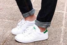 shoes 3.0