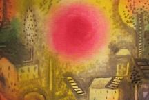 Art-Klee, Paul (1879-1940)