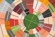 |:| prints & patterns |:| / prints, patterns / by Bizi | Buenos Aires
