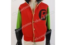 Hot Sales Costumes from SkyCostume / All hot sales from Skycostume.com