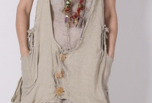 boho chic hippie gypsy clothing / Boho clothing and accessories for the modern gypsy