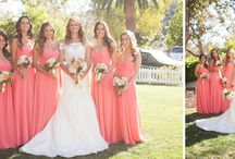 Samantha wedding   / by Shelby Richardson