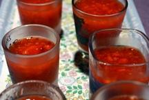 Ποτά-Ροφήματα