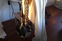 Beautiful Bags / Original Bags from Colombia handmade