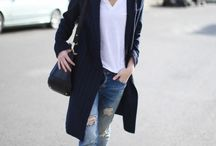 Mode / Kläder