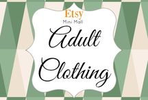 Etsy Mini Mall - Adult Clothing / Mini Mall of items from our BYES members! To post - join our Facebook group - Boost Your Etsy Sales. See all items on Facebook at https://www.facebook.com/Etsy-Mini-Mall-1911501305742617/?notif_t=fbpage_fan_invite