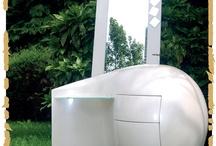 DE FONTES Furniture / www.defontes.pt |  Design by m.a.r.c.e.l.o
