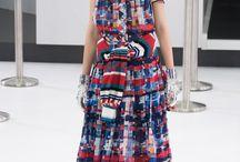 mode - fashion 2016