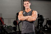 Bodybuilding.com info