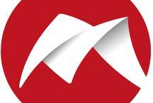 Diseño / Creación de logotipos