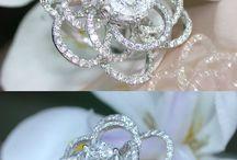 mum's ring