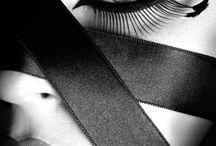 Eyes of the Beholder