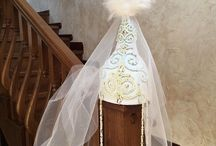 Wedding / Dresses and ideas ( Asia centrale)