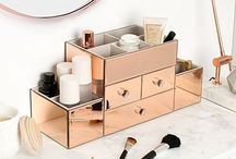 Organaization DIY