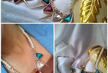 jewellery / nice prices