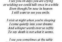 Gråt inte