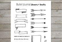 BouletJournal