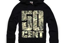 Eminem shirts and hoodies / shirts and hoodies about Eminem