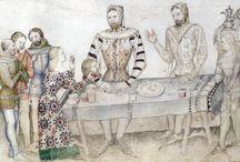 MS - Guiron le Courtois [1370-80]