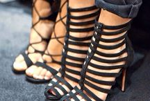 Obsession | Fabulous Shoes