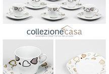 Servizi Caffè