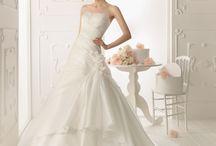Wedding of my dreams❤️
