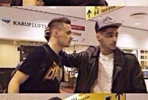 ziam is real