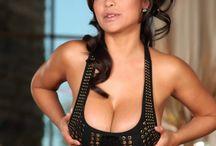 oriental porn actress