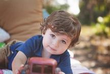 Pics For My Kids / by Pamela Retzer
