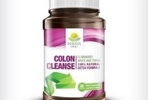 Purists Choice Colon Cleanse / Purists Choice Colon Cleanse Reviews In fact, countless weight-loss supplements happen to be were recalled through the F-D-A of which was comprised of drug treatments hardly ever listed upon labels, connected to items like center hazards, significant hepatitis, hard working liver disappointment as well as passing away. Before over to Starbucks, possibly be aware. http://www.supplementsbag.com/purists-choice-colon-cleanse/