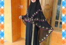 Latira Hijab / Produsen Hijab Fashion, Hijab cantik, Khimar cantik, Jilbab Cantik, Kerudung Cantik,Hijab Model Terkini, Hijab Bordir Cantik. Instagram: @latirahijab.