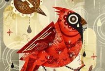 baba ganoush  / by Cynthia Butler