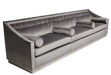 Стул, кресло, диван / Стул, кресло, диван, стол