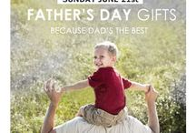 Fathers Day / Fathers Day Gifts