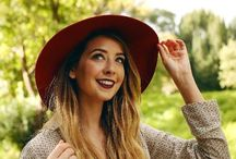 zoella the best <3