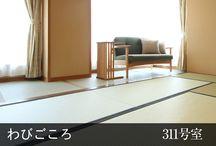 大島正幸〜ヒノキの椅子 / 森林たくみ塾14期生。岡山県西粟倉村で、ヒノキの椅子を作る大島正幸さんの仕事ぶり。