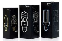 Packaging / Design de packaging et d'emballage!