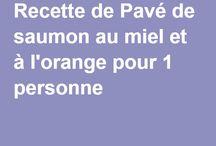 chambte