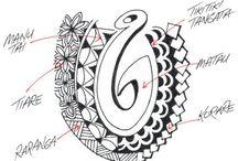 ART.DESIGNS.TATTOO