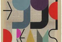 Print & Typography