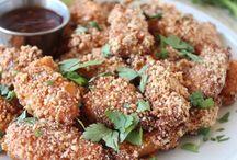 low carb asian food