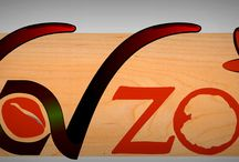 KV zoo / Az élet túl rövid ahhoz, hogy rossz kávét igyál !
