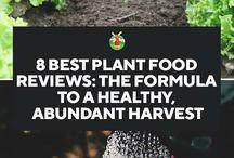 plantvoedsel