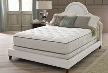 Comfort Ride Mattress / R.K Foam House Pvt. Ltd. a flourishing name in the industry for offering exclusive range of Comfort Ride Mattress like Comfort Select, Comfort Dreams, Comfort Curves, Comfort Perfect, and Comfort Bounce in different sizes that suits your requirements in Delhi/NCR