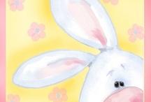 Conejo de Pascua