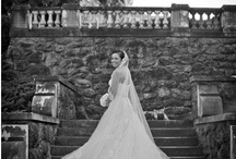 Wedding Gowns / Find your wedding dress style with our wedding gowns board.
