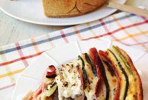 Pastissos salats